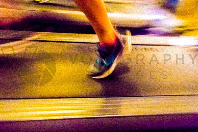 2015 RE Treadmill Challenge (f)-45