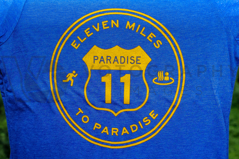 2016 RE 11 Miles to Paradise (f)-1