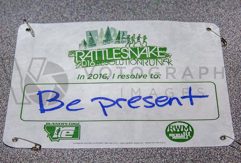 2016 Resolution Run c1(f)-14