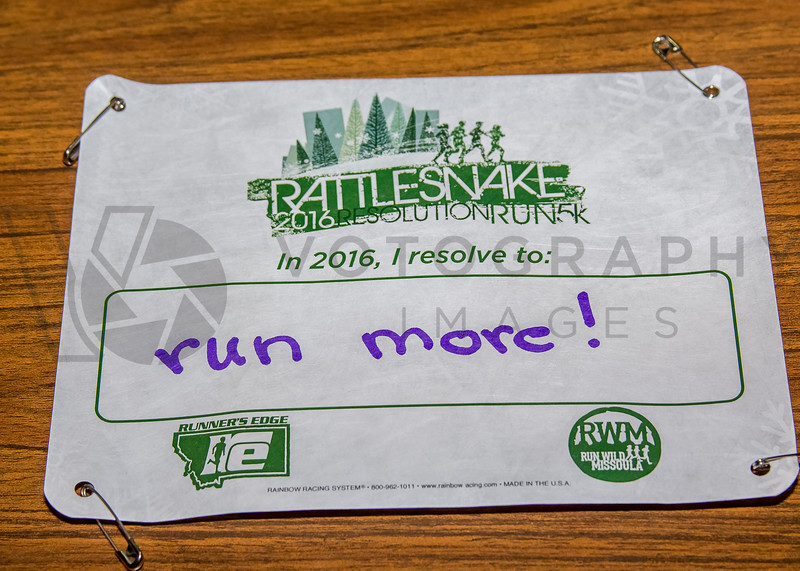 2016 Resolution Run c1(f)-19