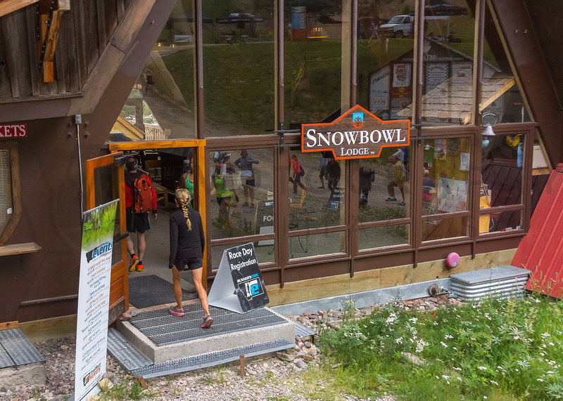 2016 R E  Snowbowl 15K (f)-2