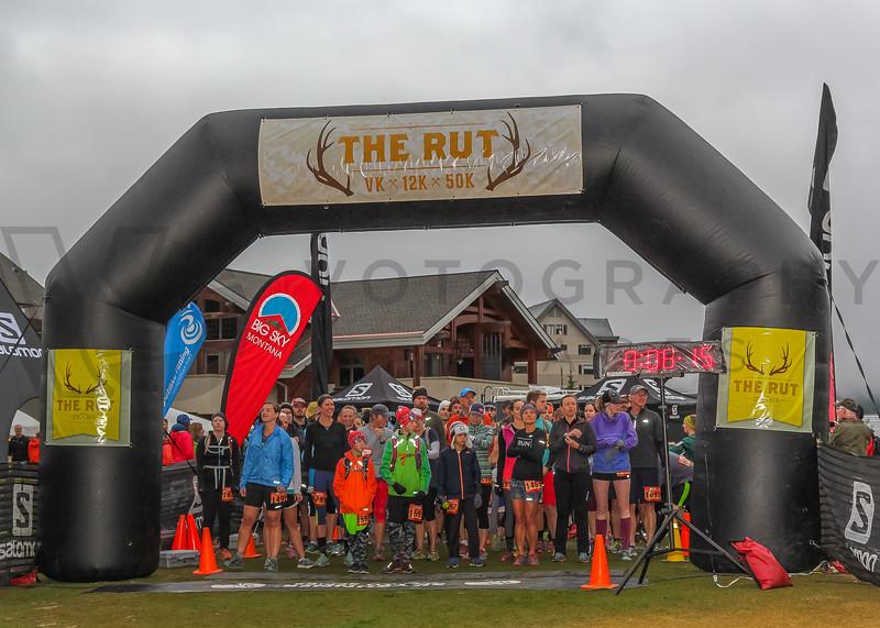 2016 R E  The Rut - 11K - (f)-56
