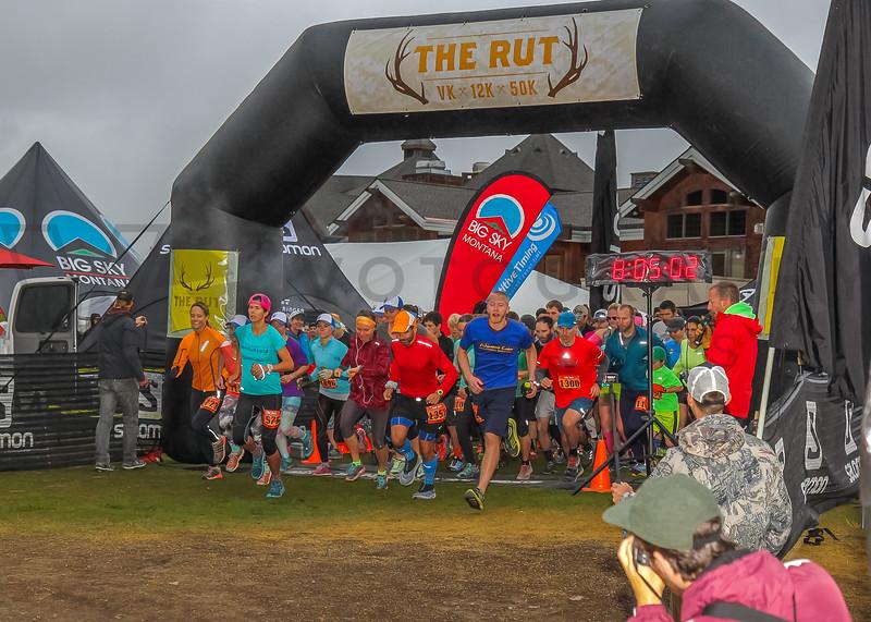 2016 R E  The Rut - 11K - (f)-19