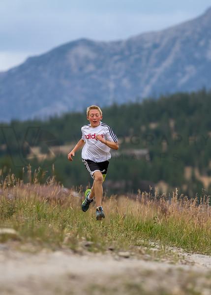 2016 R E  The Rut - Runts Run - (f)-24