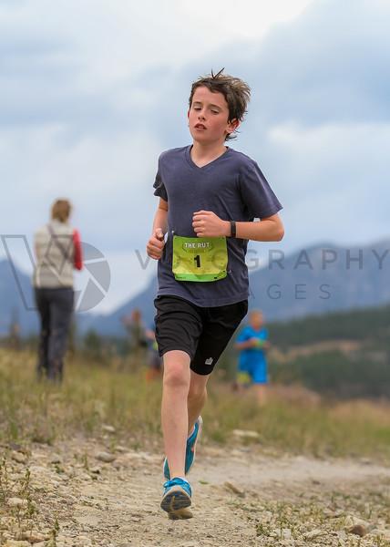2016 R E  The Rut - Runts Run - (f)-32