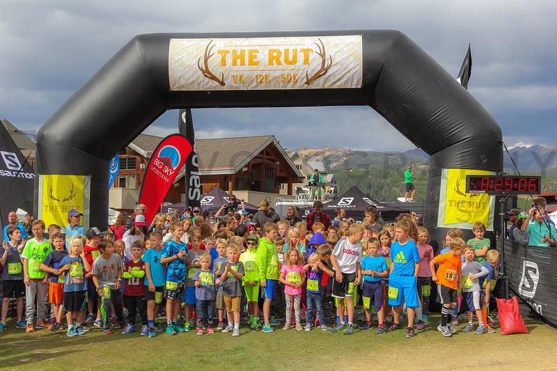 2016 R E  The Rut - Runts Run - (f)-3