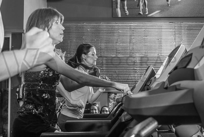 2016 R E  Treadmill Challenge (f)-34