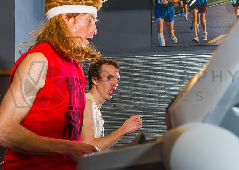 2016 R E  Treadmill Challenge (f)-16