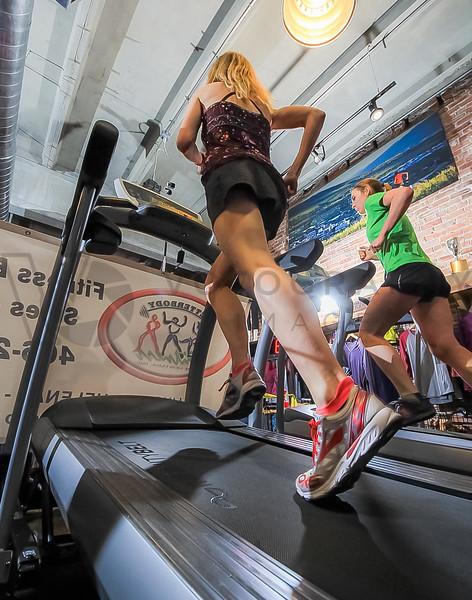 2016 R E  Treadmill Challenge (f)-32