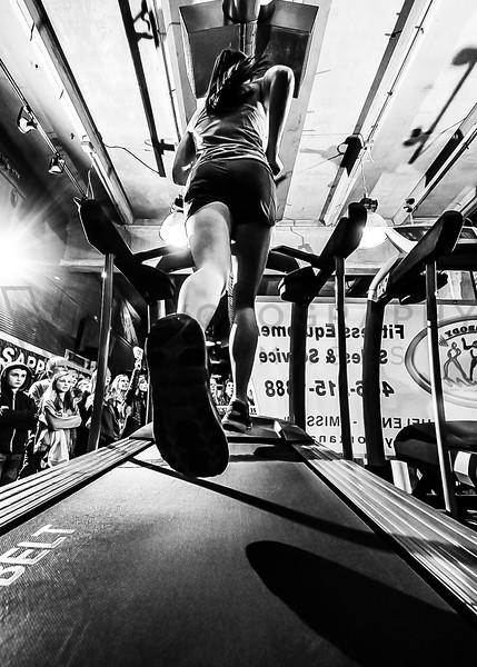 2016 R E  Treadmill Challenge (f)-31