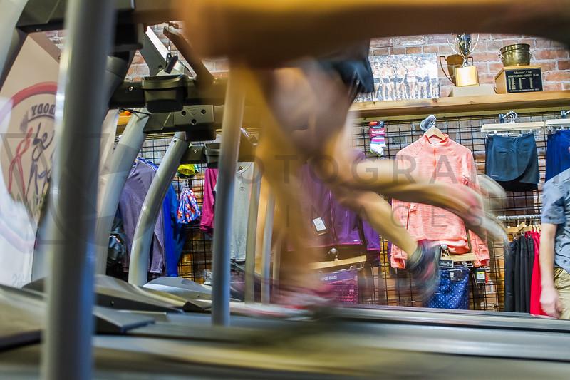2016 R E  Treadmill Challenge (f)-28
