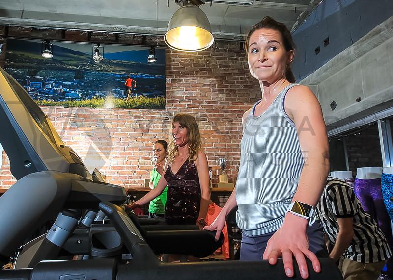 2016 R E  Treadmill Challenge (f)-44