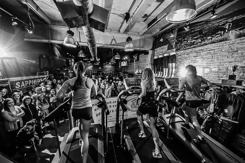 2016 R E  Treadmill Challenge (f)-33