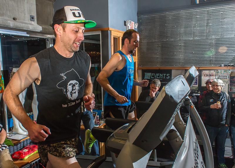 2016 R E  Treadmill Challenge (f)-47
