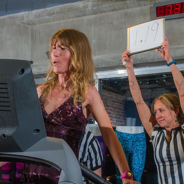 2016 R E  Treadmill Challenge (f)-42