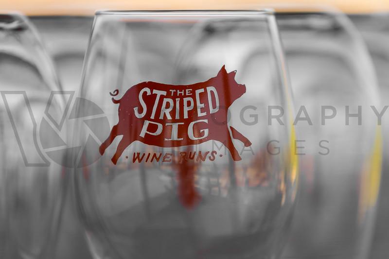 2016 R E  The Striped Pig Wine Runs (f)-1