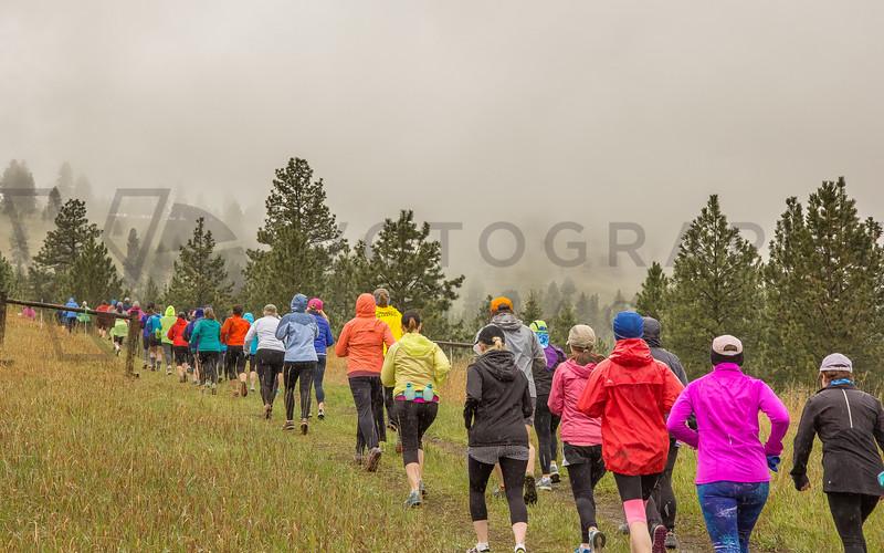 2017 R E  Bitterroot Runoff Trail Races   (f)-94