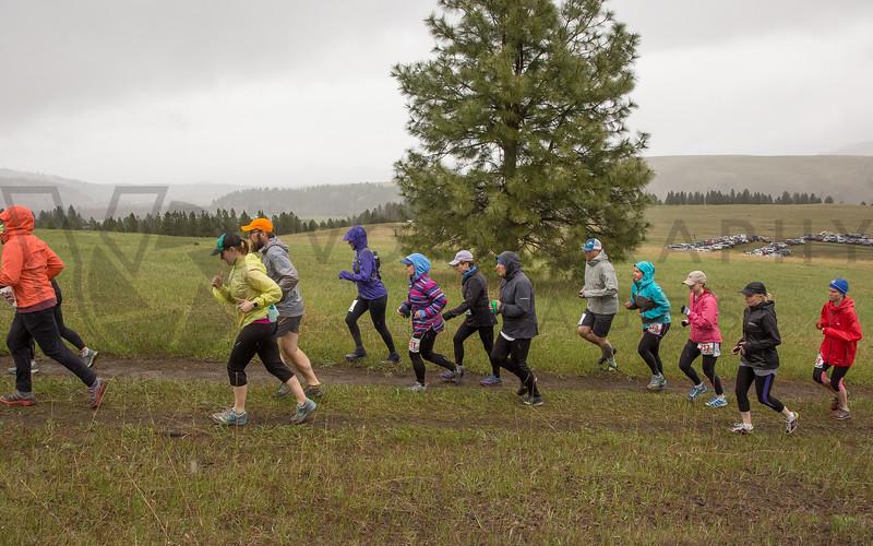 2017 R E  Bitterroot Runoff Trail Races   (f)-92