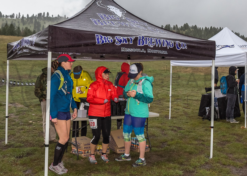 2017 R E  Bitterroot Runoff Trail Races   (f)-1