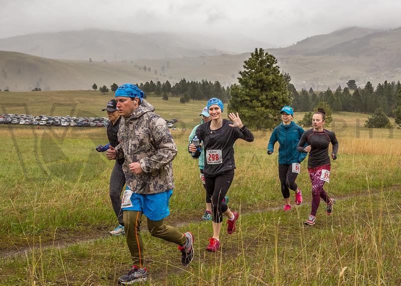 2017 R E  Bitterroot Runoff Trail Races   (f)-85