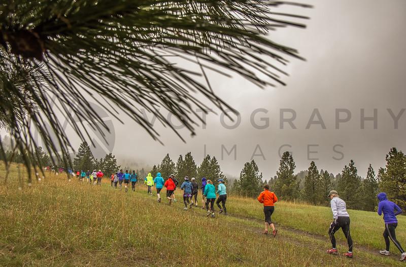 2017 R E  Bitterroot Runoff Trail Races   (f)-91