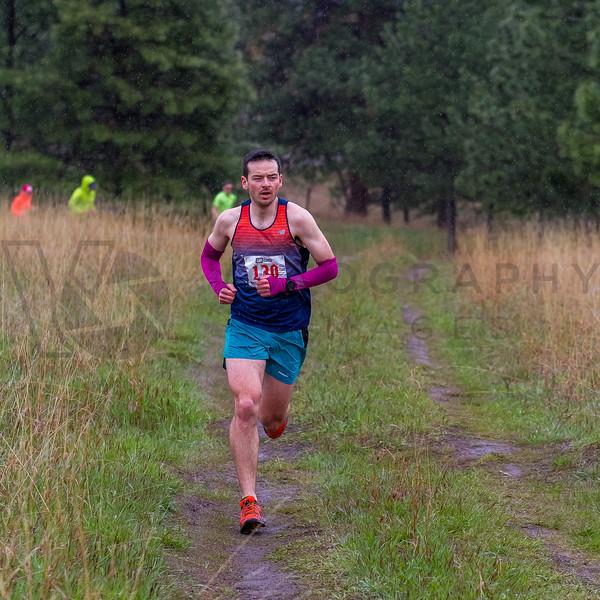 2017 R E  Bitterroot Runoff Trail Races   (f)-65