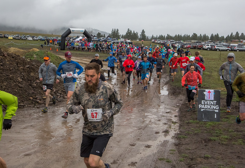2017 R E  Bitterroot Runoff Trail Races   (f)-21