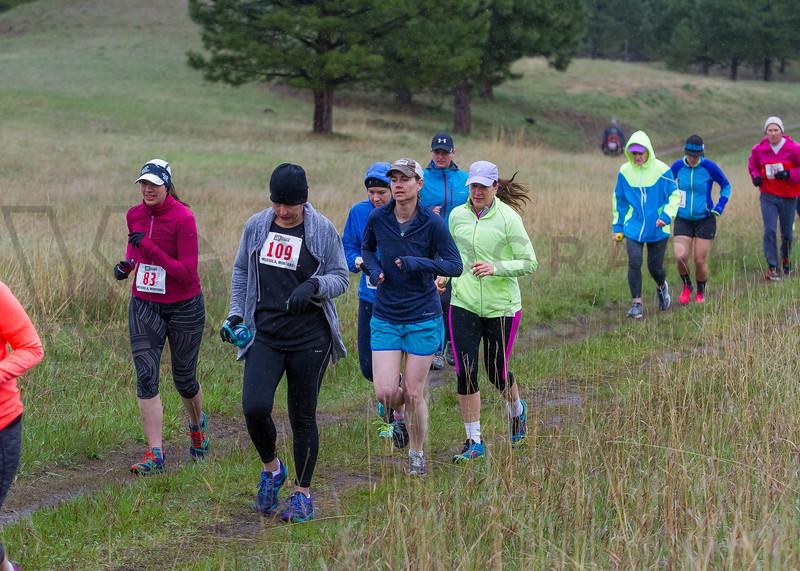 2017 R E  Bitterroot Runoff Trail Races   (f)-73
