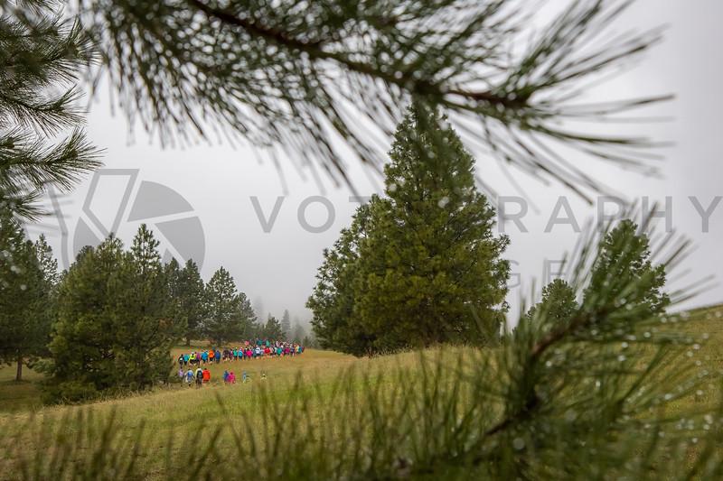 2017 R E  Bitterroot Runoff Trail Races   (f)-54