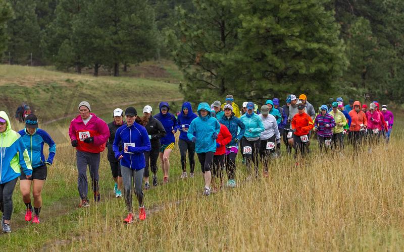 2017 R E  Bitterroot Runoff Trail Races   (f)-74