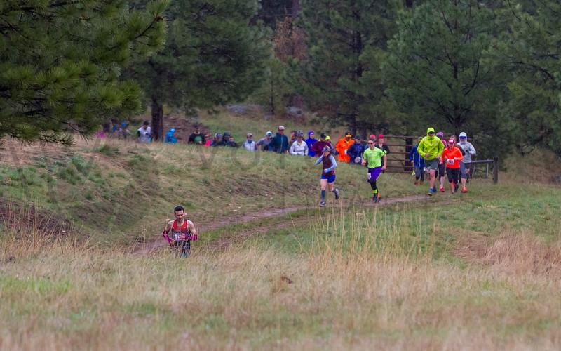 2017 R E  Bitterroot Runoff Trail Races   (f)-62