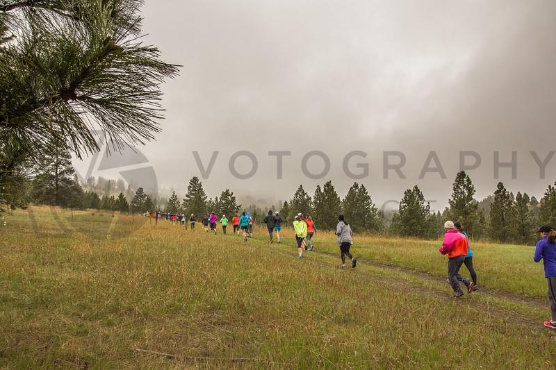 2017 R E  Bitterroot Runoff Trail Races   (f)-90