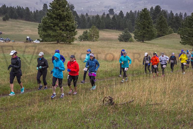 2017 R E  Bitterroot Runoff Trail Races   (f)-88