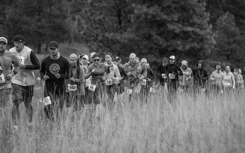 2017 R E  Bitterroot Runoff Trail Races   (f)-70