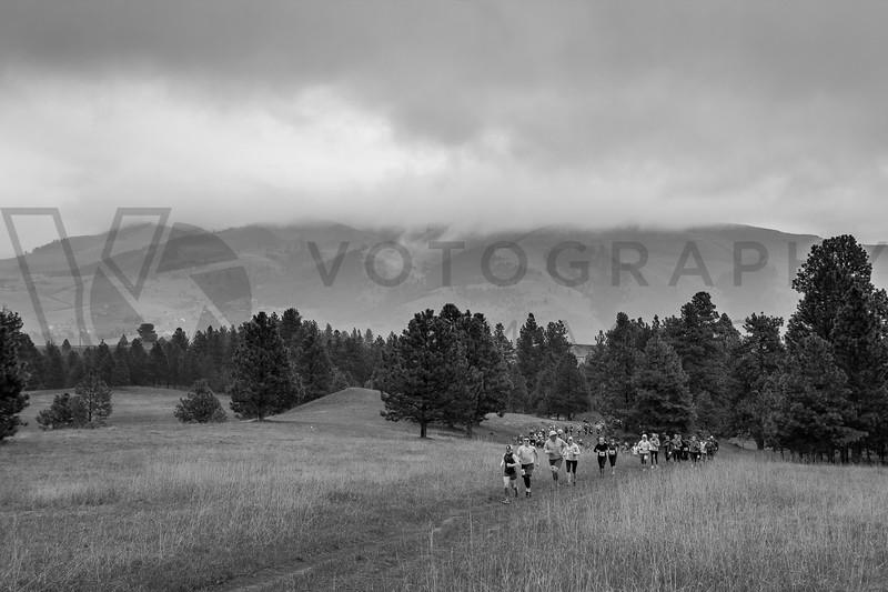 2017 R E  Bitterroot Runoff Trail Races   (f)-79