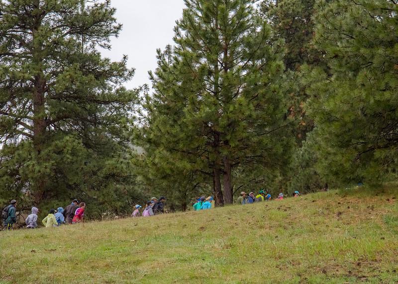 2017 R E  Bitterroot Runoff Trail Races   (f)-49