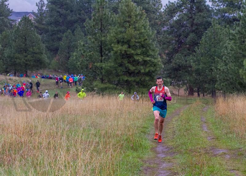 2017 R E  Bitterroot Runoff Trail Races   (f)-64