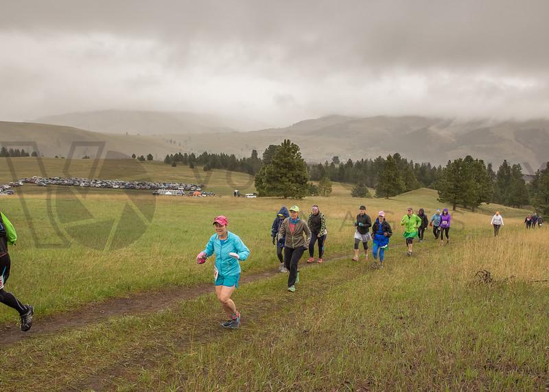 2017 R E  Bitterroot Runoff Trail Races   (f)-96