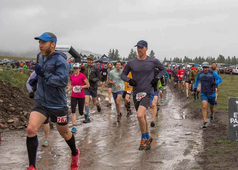2017 R E  Bitterroot Runoff Trail Races   (f)-19