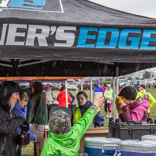 2017 R E  Bitterroot Runoff Trail Races   (f)-60