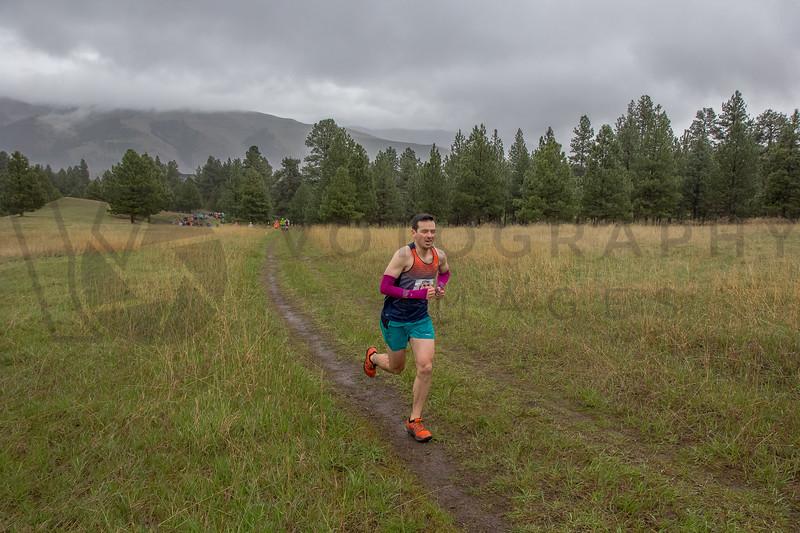 2017 R E  Bitterroot Runoff Trail Races   (f)-77