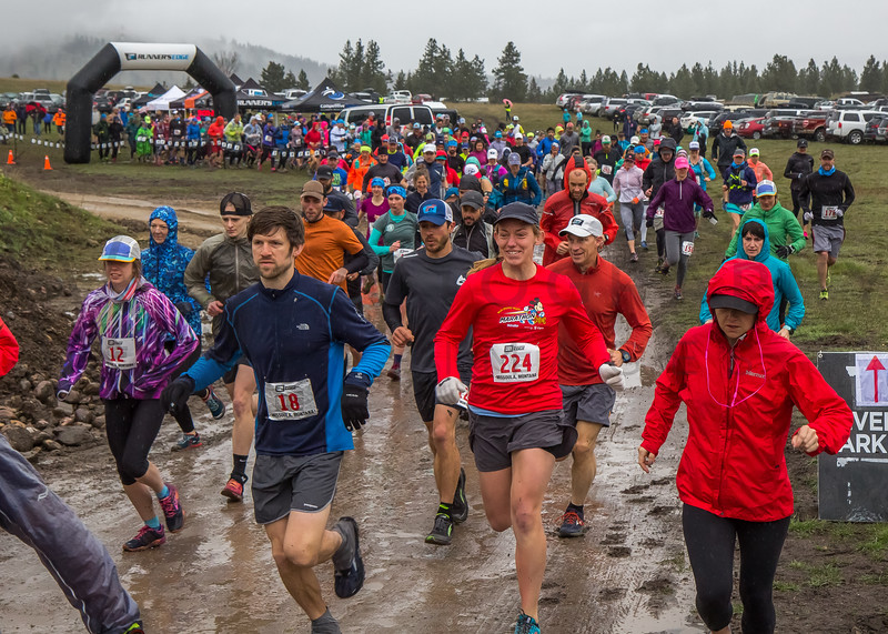 2017 R E  Bitterroot Runoff Trail Races   (f)-24