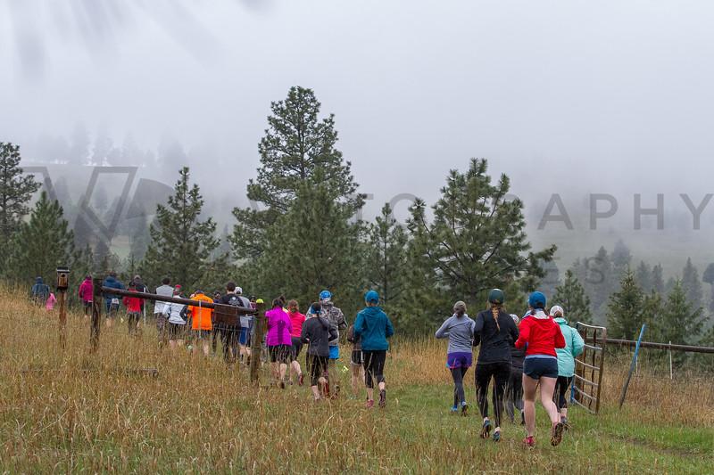 2017 R E  Bitterroot Runoff Trail Races   (f)-75