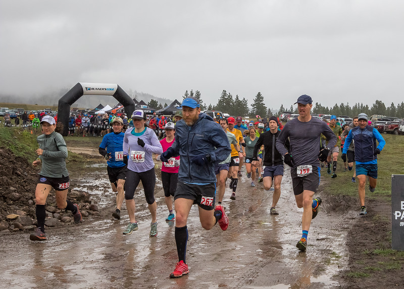 2017 R E  Bitterroot Runoff Trail Races   (f)-18