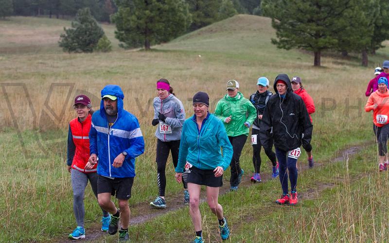2017 R E  Bitterroot Runoff Trail Races   (f)-71