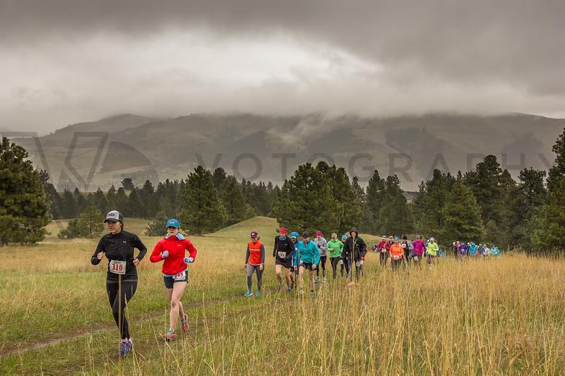 2017 R E  Bitterroot Runoff Trail Races   (f)-86