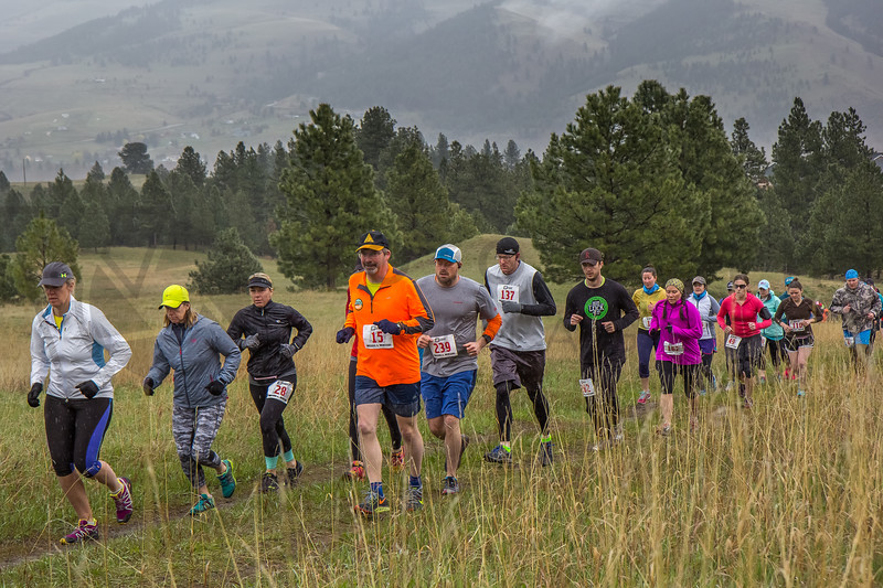 2017 R E  Bitterroot Runoff Trail Races   (f)-83