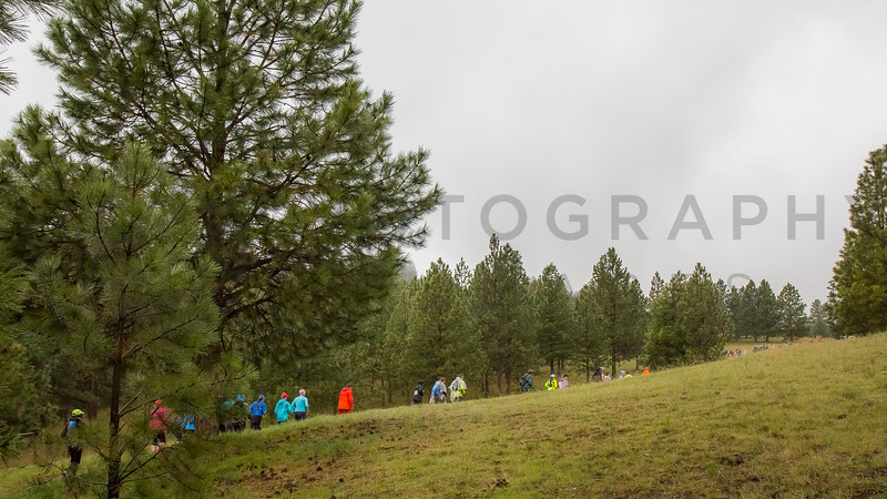 2017 R E  Bitterroot Runoff Trail Races   (f)-50