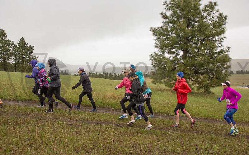 2017 R E  Bitterroot Runoff Trail Races   (f)-93