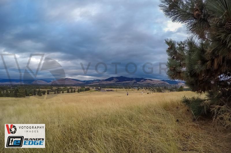2017 R E  Blue Mountain 30K (fw)-18